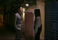 Tình yêu và tham vọng tập 18: Minh sẽ yêu Tuệ Lâm, Linh có bị Phong thuyết phục?