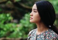 """Nổi da gà với ca khúc nhạc phim siêu hoành tráng của """"Truyền thuyết về quán Tiên"""", phá kỷ lục mọi bộ phim Việt"""
