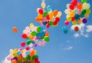 Thâm cung bí sử (213 - 4): Giấc mơ bong bóng