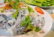 Gỏi cá trích và loạt món ngon nhất định phải thử khi đến Phú Quốc