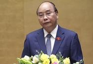 Thủ tướng Chính phủ: Việt Nam có mô hình chống dịch hợp lý, hiệu quả, chi phí thấp, được nhân dân ủng hộ