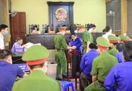 Đề nghị triệu tập cựu Giám đốc Sở GD&ĐT Sơn La đến toà xử vụ gian lận thi cử