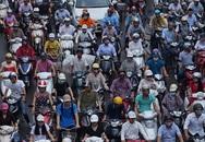 Kiểm định khí thải định kỳ đối với xe máy sẽ được thực hiện ra sao?