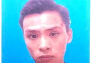 Khởi tố thanh niên lái xe tốc độ cao đâm chết người ở Hà Nội
