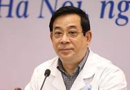 Gần 60 người xin hiến một phần thùy phổi để ghép cho bệnh nhân 91