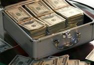 5 sai lầm về tiền bạc ở tuổi trung niên có thể khiến bạn phải hối hận khi nghỉ hưu