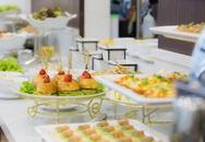 Lý do các khách sạn thường phục vụ bữa sáng miễn phí cho khách sẽ khiến bạn bất ngờ