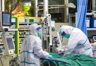 Phó tiểu ban Điều trị: Bệnh nhân COVID-19 ở Đà Nẵng rất nhanh rơi vào tình trạng nguy kịch