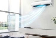 Vị trí tốt nhất để lắp đặt điều hòa tránh lãng phí điện, khó bảo dưỡng