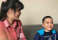 Cuộc sống 5 bệnh nhân sau ghép phổi