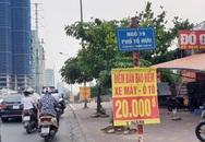 Luật sư kiến nghị bỏ bảo hiểm trách nhiệm dân sự bắt buộc đối với xe máy