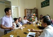 Bộ Y tế gửi Công văn đến các tỉnh về việc ổn định bộ máy làm công tác dân số