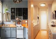 """3 bí quyết thiết kế căn bếp """"chuẩn chỉnh"""" dành cho những người yêu thích làm bánh"""
