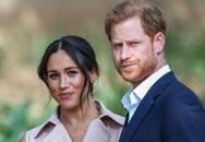 Công nương Diana, Meghan Markle và những scandal hoàng gia liên quan tới Hollywood
