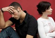 Hôn nhân lục đục vì chồng thất nghiệp và cách ứng xử của vợ không phải ai cũng làm được