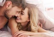 """Bật điều hòa số nhỏ nhất, tu nước lạnh sau khi """"yêu""""có thể triệt bản lĩnh đàn ông của bạn"""