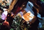 Hà Tĩnh: Đâm vào cột mốc, 2 thiếu niên tử vong tại chỗ