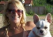 Bà chủ 52 tuổi bị chó nuôi cắn chết