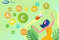 Vì sao cần bổ sung vitamin khi dùng thuốc tránh thai?