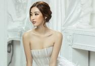 4 năm sau ngày đăng quang, Đỗ Mỹ Linh sẽ có vai trò gì trong Hoa hậu Việt Nam 2020