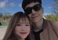 Cuộc sống của vợ chồng ca sĩ Khởi My và chồng kém tuổi sau 3 năm kết hôn