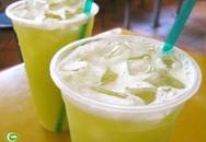4 nhóm người được khuyên tuyệt đối không nên uống nước mía dù có thích mê