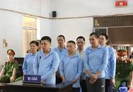 8 bị cáo bật khóc khi được mẹ nạn nhân xin giảm án tại tòa