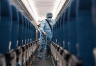 Cử đội phản ứng nhanh kiểm tra ngay khách sạn có cách ly tổ bay, phi hành đoàn quốc tế