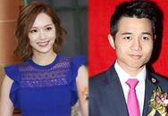 Hoa hậu Hong Kong tuyên bố không 'đào mỏ' con trùm sòng bài