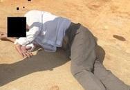 Điều tra vụ người chết ở sân tòa, nghi tự tử sau khi bị tuyên án