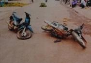 Lật lại vụ án vi phạm giao thông của ông Lương Hữu Phước