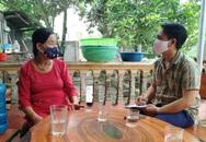 Thanh Hóa: Bao giờ người dân bị ảnh hưởng bởi dịch COVID-19 nhận được tiền hỗ trợ?