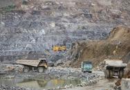 Bộ Công an vào cuộc vụ lùm xùm đấu giá gần 7 triệu tấn quặng tại thép Việt Trung