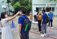 Hà Nội: Trường hợp học sinh mắc bệnh dịch sẽ được nghỉ học