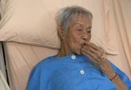 Bí quyết giúp cụ bà 102 tuổi ở Singapore đánh bại Covid-19