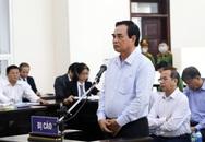Trước phiên tòa phúc thẩm, cựu Chủ tịch Đà Nẵng khắc phục được 150 triệu trong... 146 tỷ đồng