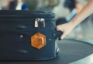 Nhiều người thường ghi địa chỉ nhà lên thẻ hành lý máy bay để tránh thất lạc tuy nhiên đây là một sai lầm nghiêm trọng