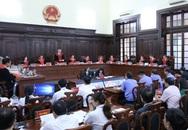 Những mâu thuẫn về dấu vân tay tại hiện trường vụ án Hồ Duy Hải