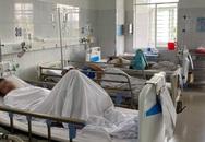NÓNG: 135 người ở Đà Nẵng nhập viện nghi do ngộ độc thực phẩm