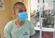 """Vì sao chưa khởi tố vụ 2 vợ chồng bán đậu ở Hải Dương bị nam thanh niên có biểu hiện nghi """"ngáo đá"""" truy sát?"""