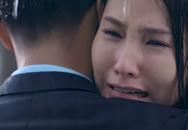 Tình yêu và tham vọng tập 21: Chứng kiến Linh gục đầu vào vai Sơn khóc, Minh mới biết mình đã yêu Linh?
