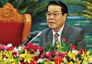 Ông Dương Thanh Bình Bí thư tỉnh ủy Cà Mau được bầu làm Ủy viên Ủy ban Thường vụ Quốc hội