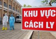 Phát hiện thêm ca mắc mới COVID-19, Việt Nam có 333 ca nhiễm