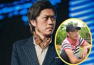 Hoài Linh và Dương Triệu Vũ phản đối nghệ sĩ chửi bới trên mạng xã hội