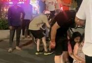Danh tính nam thanh niên say xỉn điều khiển xe máy tông trúng thai phụ 8 tháng tuổi
