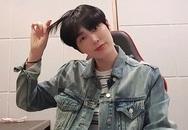 Ca sĩ Hàn qua đời ở tuổi 28