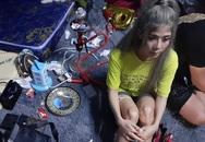 Cô gái bỏ gần 35 triệu mua ma túy mở tiệc sinh nhật