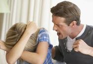 Điều cần làm nếu có một ông chồng không tôn trọng, coi thường vợ?