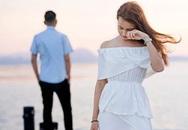 Phụ nữ ly hôn dễ mắc căn bệnh quái ác khó điều trị này, vì vậy chị em có hôn nhân đổ vỡ hãy sẵn sàng đối mặt phòng ngừa