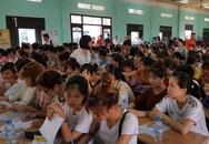 Nam Định: Tích cực kết nối việc làm cho người lao động
